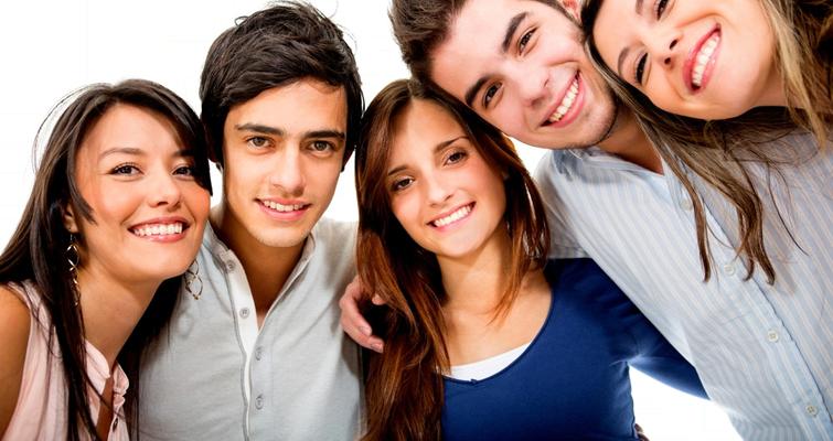 Fondo servicio Top Teens para Main Slider