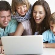 Las Familias Importan - Análisis Top Family