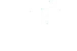 Logo Top Family, blanco