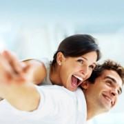 Imagen de Talleres para Matrimonios