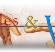 De Valores y Virtudes